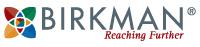 Birkman - Career Personality Test
